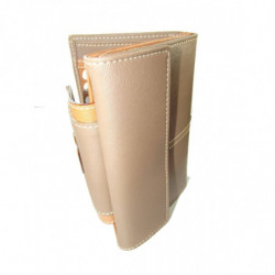 Billetera monedero pequeño Agatha Ruiz de la Prada ref:53-0024