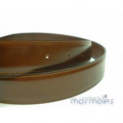 Bolso de viaje Puma poliester color negro rf.87560