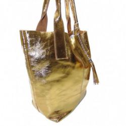 Bolso Agatha Ruiz de la Prada  color rojo con estampado de cerezas ref.58010107