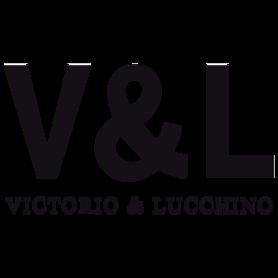 Victorio y Lucchino