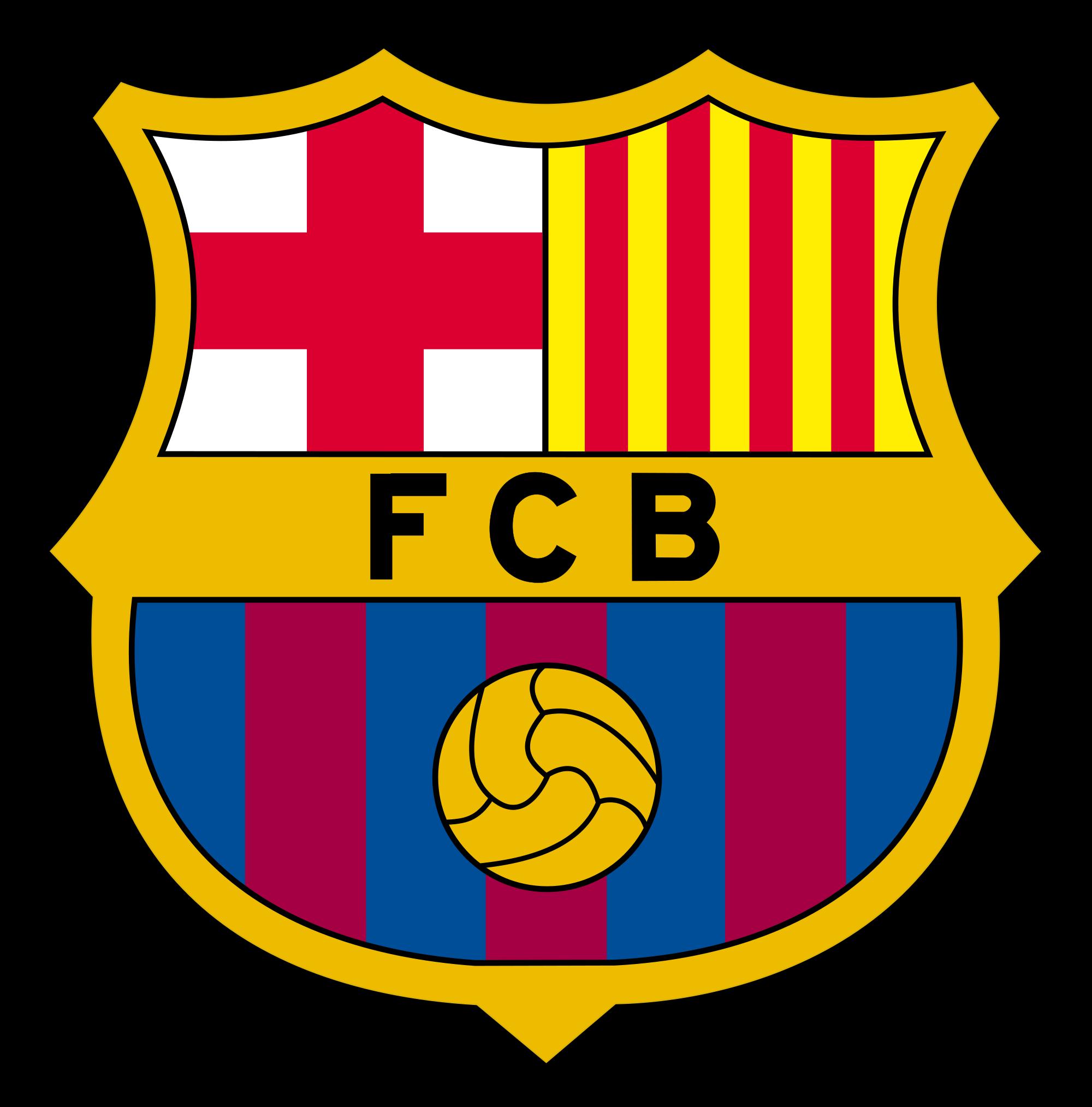 Oficial FC Barcelona
